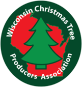 wisconsin berry growers association