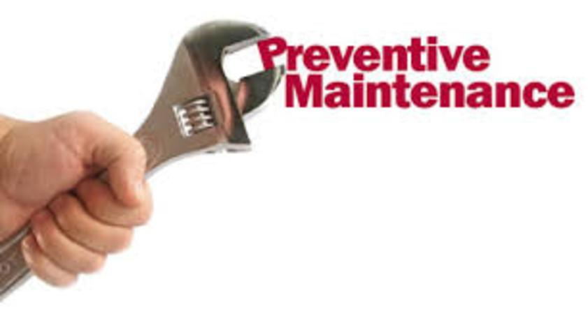 Preventative Maintenance Services and Cost in Las Vegas NV| Aone Mobile Mechanics