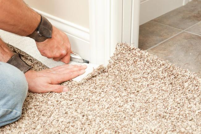 Reliable Carpet Installation Service and Cost in Enterprise NV | Service-Vegas 702-530-2946 Enterprise`s Favorite Carpet Removal Carpet Replacement Carpet Installation Company!