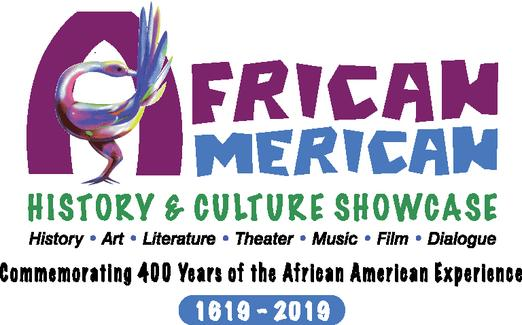 Image result for African American History and Culture Showcase