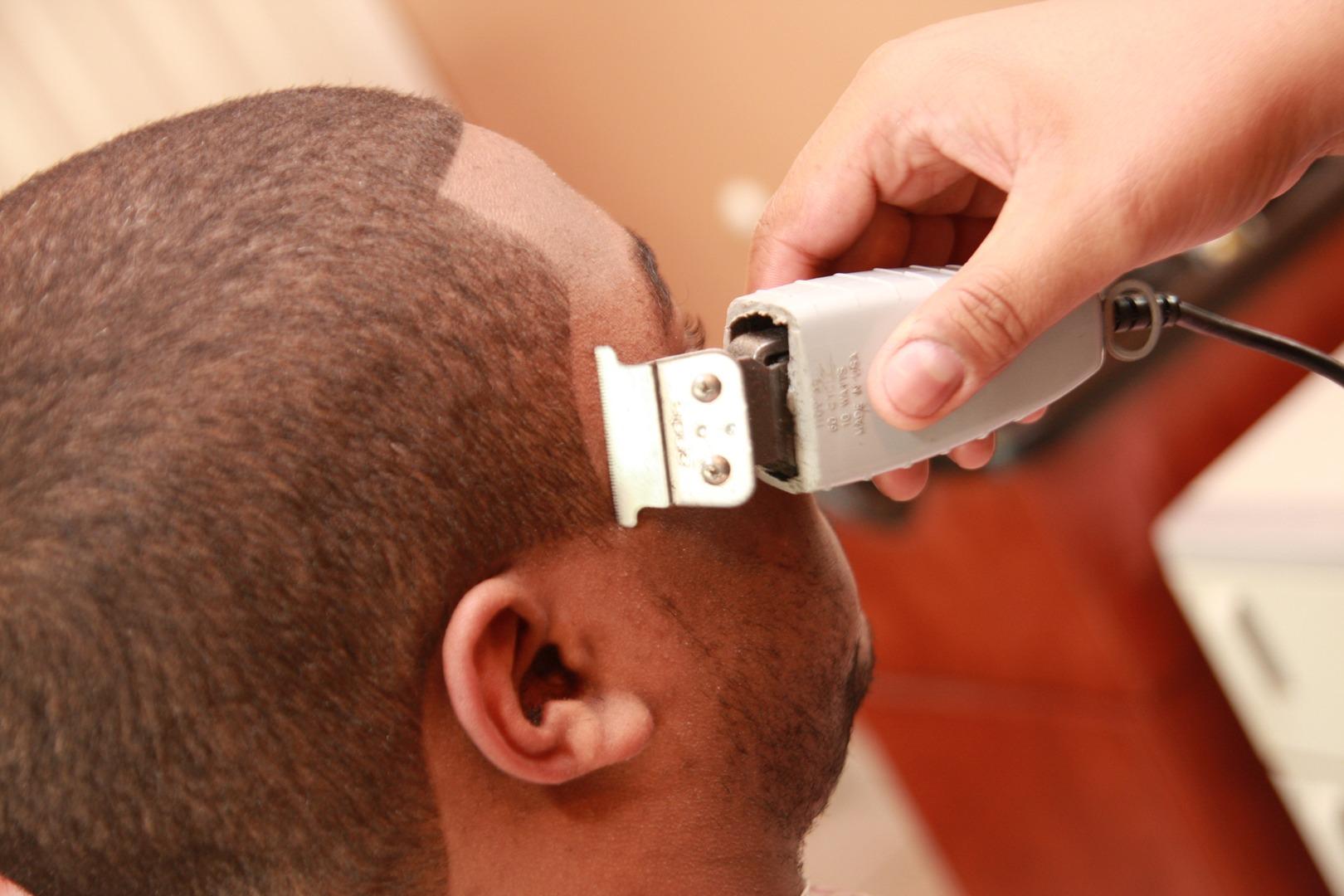 Academy Of Career Training Barbering Beauty School In Deltona Fl