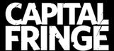 Capital Fringe Website