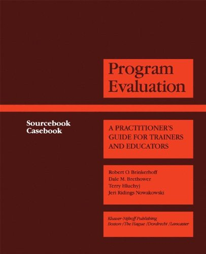 evaluation of source Getting started in sociology research evaluating sources search this guide search getting started in sociology research: evaluating sources strategies for connecting with sociological resources in a focused way welcome finding background information  evaluation of web documents.