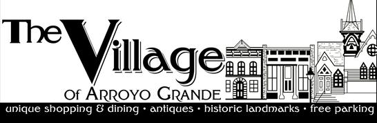 Arroyo Grande Village Assoc