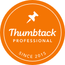 "<a class=""widget ng-scope"" ng-href=""https://www.thumbtack.com/ga/stockbridge/home-inspection/inspection-services"" target=""_blank"" href=""https://www.thumbtack.com/ga/stockbridge/home-inspection/inspection-services""> <img style=""height: 128px;width: 128px;"" ng-src=""https://static.thumbtackstatic.com/media/pages/profile/standard-widgets/pro-svg/orange/2015.svg"" src=""https://static.thumbtackstatic.com/media/pages/profile/standard-widgets/pro-svg/orange/2015.svg""></a><script src='https://www.thumbtack.com/profile/widgets/scripts/?service_id=ecIMpWtZBNAI4A&widget_id=profile'></script>"