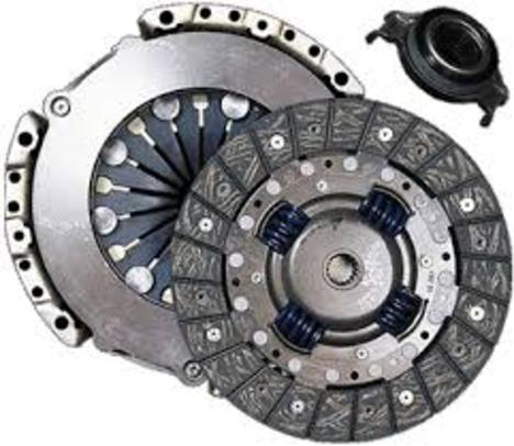 FLYWHEEL REPAIR OMAHA