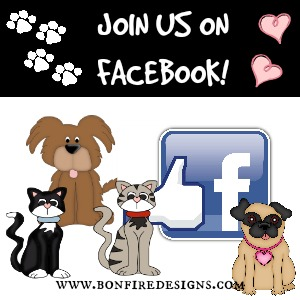 Pet Lovers and Fun Times on Facebook