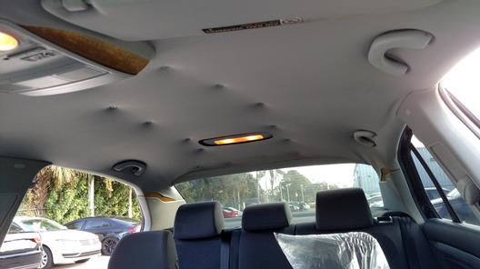 Recover Auto Interior Vinyl Parts How To Home Www