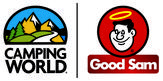 Camping World Good Sam