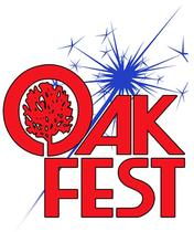 Click here for http://www.oakfest.com.