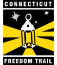 CT Freedom Trail