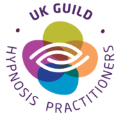 UK-Guild-of-Hypnosis-Practitioners-logo