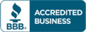 Better Business Bureau Armstrong GC Page