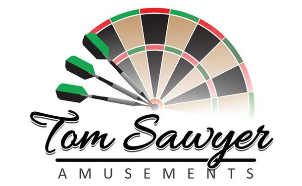 Dart Tournaments