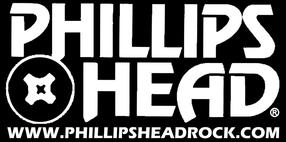 Click for Phillips Head