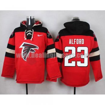 nfl ELITE Atlanta Falcons Robert Alford Jerseys