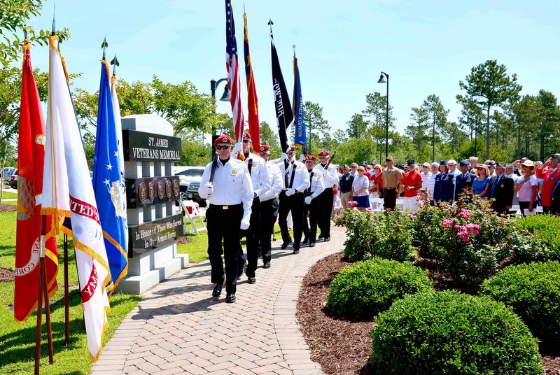 Image result for MEMORIAL DAY IMAGES SOUTHPORT NC