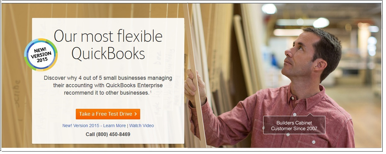 Quickbooks Download, Free Download QuickBooks Accounting Software