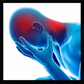 Innate Chiropractic - Headache pain treatment for headache pain relief