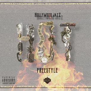 Hollywood Jazz - Hot freestlye
