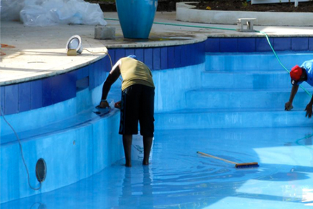 Pool Cleaning Tips Pool Maintenance Idea to Keep Your Pool Cleaning General Pool Maintenance Tips Las Vegas - McCarran Handyman Services
