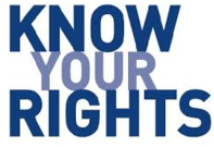 Learn about your rights as a Bargaining Unit Member