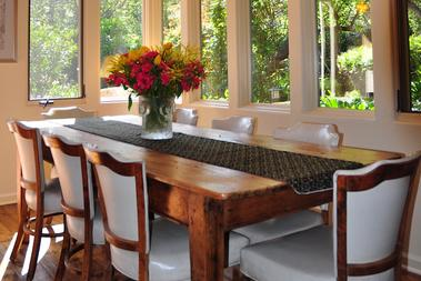 Carmel California Vacation Rental
