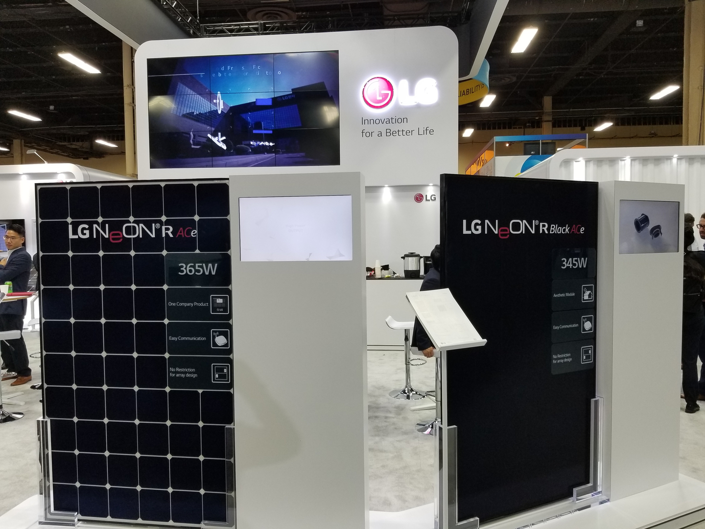 Mjm Solar Solutions - Solar Energy Systems, Free Power
