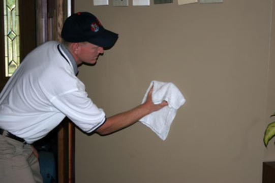 Best Wall Cleaning Service and Cost Across Edinburg Mission McAllen TX RGV Janitorial Services