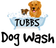 Dog grooming dog wash tubbs dog wash somers point nj rest assured cleanliness is our top priority towels are bleached and fresh tools and tubs are sanitized after each use and our shop is cleaned solutioingenieria Choice Image