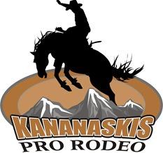 KRA Pro Rodeo