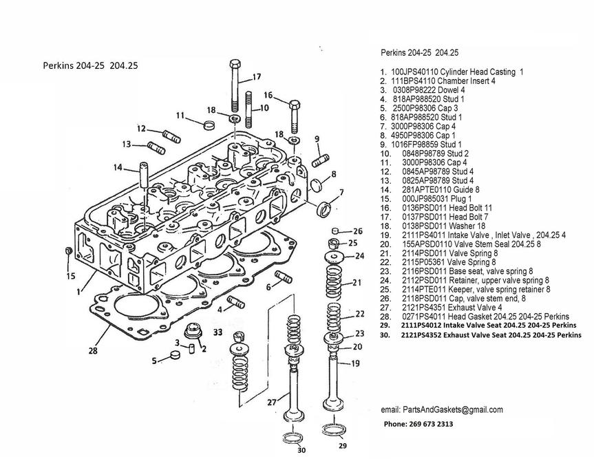 2002 Ford F 150 Truck Coil Pack Diagram Com