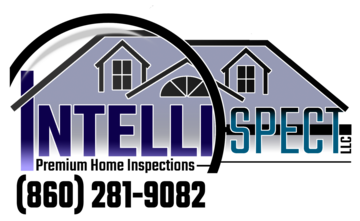 Home Inspections in CT