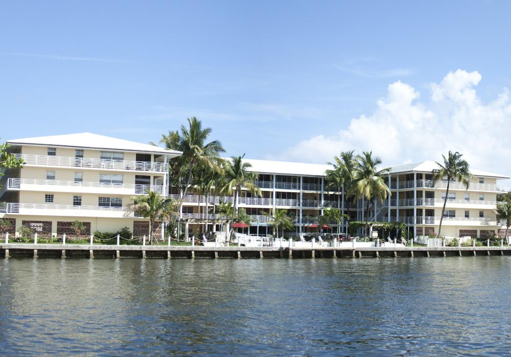 Royal Colonial Apartments Waterfront Apartments For Rent Boca Raton Apartments For Rent Apt