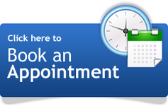 Book an appointment online with Geeks PC Fix