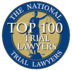 National Trial Lawyers | Top Criminal Defense Attorney Skagit County Wa