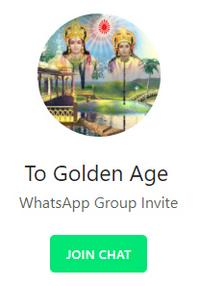 To Golden Age