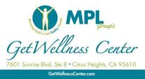 Get Wellness Center