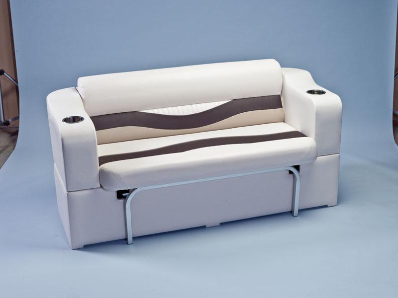 Pontoon Furniture