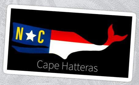 obx wahoo, wahoo sticker, cape hatteras wahoo, obx whale, obx whale decal, obx whale sticker, cape hatteras whale, cape hatteras whale sticker, obx lighthouse, cape hatteras lighthouse, lighthouse decal, lighthouse sticker, stickermule, obx lighthouse art, obx surfboard, obx surf shop, obx surfing, obx surfboard sticker, outer banks surfboard, cape hatteras surfboard sticker, obx, obx octopus, obx octopus sticker, original obx, obx artist, cape hatty, cape hatteras octopus, cape hatteras sticker, cape hatteras nc sticker, cape hatteras nc, cape hatty, cape hatteras decal, cape hatteras nc sticker, cape hatteras blue marlin, cape hatteras art, cape hatteras lighthouse, cape hatteras artist, camo fish sticker, camo fish, aqua camo, aqua camoflauge sticker, aquaflauge sticker, camo fish sticker, camo tuna sticker, aqua camoflauge tuna, whale shark, whale shark sticker, whale shark decal, whale sharky, whale sharky sticker, whale sharky decal, whale shark, whale sharky, whale shark sticker, whale shark fin, whale sharky sticker, whale sharky decal, obx octopus, obx octopus sticker, outer banks octopus sticker, octopus art, colorful octopus, nc flag wahoo, nc wahoo sticker, nc flag wahoo decal, obx anchor sticker, obx anchor decal, obx dog, obx salty dog, salty dog sticker, obx decal, obx sticker, outer banks sticker, outer banks nc, obx nc, sobx nc, obx art, obx decor, nc dog sticker, nc flag dog, nc flag dog decal, nc flag labrador, nc flag dog art, nc flag dog design, nc flag dog ,nc flag wahoo, nc wahoo, nc flag wahoo sticker, nc flag wahoo decal, nautical nc wahoo, nautical nc flag wahoo, nc state decal, nc state sticker, nc,dog bone art, dog bone sticker, nc crab sticker, nc flag crab,swansboro, cedar point nc, swansboro stickers, nc flag waterfowl, nc flag fowl sticker, nc waterfowl, nc hunter sticker, nc , nc pelican, nc flag pelican, nc flag pelican sticker, nc flag fowl, nc flag pelican sticker, nc dog, colorful dog, dog art, dog sticker, german shepherd art, nc flag ships wheel, nc ships wheel, nc flag ships wheel sticker, nautical nc blue marlin, nc blue marlin, nc blue marlin sticker, donald trump art, art collector, cityscapes,nc flag mahi, nc mahi sticker, nc flag mahi decal,nc shrimp sticker, nc flag shrimp, nc shrimp decal, nc flag shrimp design, nc flag shrimp art, nc flag shrimp decor, nc flag shrimp,nc pelican, swansboro nc pelican sticker, nc artwork, east carolina art, morehead city decor, beach art, nc beach decor, surf city beach art, nc flag art, nc flag decor, nc flag crab, nc outline, swansboro nc sticker, swansboro fishing boat, nc starfish, nc flag starfish, nc flag starfish design, nc flag starfish decor, boro girl nc, nc flag starfish sticker, nc ships wheel, nc flag ships wheel, nc flag ships wheel sticker, nc flag sticker, nc flag swan, nc flag fowl, nc flag swan sticker, nc flag swan design, swansboro sticker, swansboro nc sticker, swan sticker, swansboro nc decal, swansboro nc, swansboro nc decor, swansboro nc swan sticker, coastal farmhouse swansboro, ei sailfish, sailfish art, sailfish sticker, ei nc sailfish, nautical nc sailfish, nautical nc flag sailfish, nc flag sailfish, nc flag sailfish sticker, starfish sticker, starfish art, starfish decal, nc surf brand, nc surf shop, wilmington surfer, obx surfer, obx surf sticker, sobx, obx, obx decal, surfing art, surfboard art, nc flag, ei nc flag sticker, nc flag artwork, vintage nc, ncartlover, art of nc, ourstatestore, nc state, whale decor, whale painting, trouble whale wilmington,nautilus shell, nautilus sticker, ei nc nautilus sticker, nautical nc whale, nc flag whale sticker, nc whale, nc flag whale, nautical nc flag whale sticker, ugly fish crab, ugly crab sticker, colorful crab sticker, colorful crab decal, crab sticker, ei nc crab sticker, marlin jumping, moon and marlin, blue marlin moon ,nc shrimp, nc flag shrimp, nc flag shrimp sticker, shrimp art, shrimp decal, nautical nc flag shrimp sticker, nc surfboard sticker, nc surf design, carolina surfboards, www.carolinasurfboards, nc surfboard decal, artist, original artwork, graphic design, car stickers, decals, www.stickers.com, decals com, spanish mackeral sticker, nc flag spanish mackeral, nc flag spanish mackeral decal, nc spanish sticker, nc sea turtle sticker, donal trump, bill gates, camp lejeune, twitter, www.twitter.com, decor.com, www.decor.com, www.nc.com, nautical flag sea turtle, nautical nc flag turtle, nc mahi sticker, blue mahi decal, mahi artist, seagull sticker, white blue seagull sticker, ei nc seagull sticker, emerald isle nc seagull sticker, ei seahorse sticker, seahorse decor, striped seahorse art, salty dog, salty doggy, salty dog art, salty dog sticker, salty dog design, salty dog art, salty dog sticker, salty dogs, salt life, salty apparel, salty dog tshirt, orca decal, orca sticker, orca, orca art, orca painting, nc octopus sticker, nc octopus, nc octopus decal, nc flag octopus, redfishsticker, puppy drum sticker, nautical nc, nautical nc flag, nautical nc decal, nc flag design, nc flag art, nc flag decor, nc flag artist, nc flag artwork, nc flag painting, dolphin art, dolphin sticker, dolphin decal, ei dolphin, dog sticker, dog art, dog decal, ei dog sticker, emerald isle dog sticker, dog, dog painting, dog artist, dog artwork, palm tree art, palm tree sticker, palm tree decal, palm tree ei,ei whale, emerald isle whale sticker, whale sticker, colorful whale art, ei ships wheel, ships wheel sticker, ships wheel art, ships wheel, dog paw, ei dog, emerald isle dog sticker, emerald isle dog paw sticker, nc spadefish, nc spadefish decal, nc spadefish sticker, nc spadefish art, nc aquarium, nc blue marlin, coastal decor, coastal art, pink joint cedar point, ellys emerald isle, nc flag crab, nc crab sticker, nc flag crab decal, nc flag ,pelican art, pelican decor, pelican sticker, pelican decal, nc beach art, nc beach decor, nc beach collection, nc lighthouses, nc prints, nc beach cottage, octopus art, octopus sticker, octopus decal, octopus painting, octopus decal, ei octopus art, ei octopus sticker, ei octopus decal, emerald isle nc octopus art, ei art, ei surf shop, emerald isle nc business, emerald isle nc tourist, crystal coast nc, art of nc, nc artists, surfboard sticker, surfing sticker, ei surfboard , emerald isle nc surfboards, ei surf, ei nc surfer, emerald isle nc surfing, surfing, usa surfing, us surf, surf usa, surfboard art, colorful surfboard, sea horse art, sea horse sticker, sea horse decal, striped sea horse, sea horse, sea horse art, sea turtle sticker, sea turtle art, redbubble art, redbubble turtle sticker, redbubble sticker, loggerhead sticker, sea turtle art, ei nc sea turtle sticker,shark art, shark painting, shark sticker, ei nc shark sticker, striped shark sticker, salty shark sticker, emerald isle nc stickers, us blue marlin, us flag blue marlin, usa flag blue marlin, nc outline blue marlin, morehead city blue marlin sticker,tuna stic ker, bluefin tuna sticker, anchored by fin tuna sticker,mahi sticker, mahi anchor, mahi art, bull dolphin, mahi painting, mahi decor, mahi mahi, blue marlin artist, sealife artwork, museum, art museum, art collector, art collection, bogue inlet pier, wilmington nc art, wilmington nc stickers, crystal coast, nc abstract artist, anchor art, anchor outline, shored, saly shores, salt life, american artist, veteran artist, emerald isle nc art, ei nc sticker,anchored by fin, anchored by sticker, anchored by fin brand, sealife art, anchored by fin artwork, saltlife, salt life, emerald isle nc sticker, nc sticker, bogue banks nc, nc artist, barry knauff, cape careret nc sticker, emerald isle nc, shark sticker, ei sticker