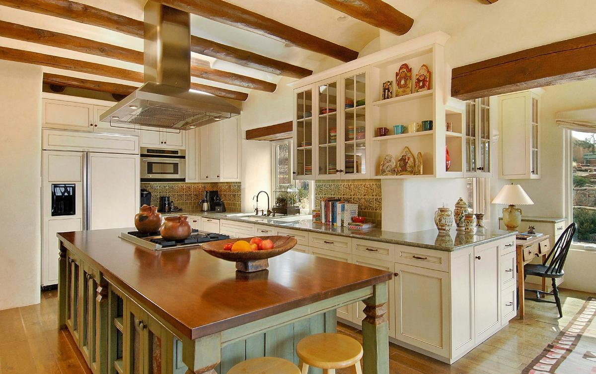 Build Your Home Design Solutions