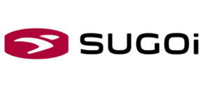 Sugoi Bike Accessories, Bike Sales, Bicycle Parts, Bike Repair from Harlan's Bike & Tour Sioux Falls Bike Store