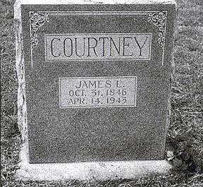 James L. Courtney