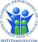 Link to Florida Department of Children and Families