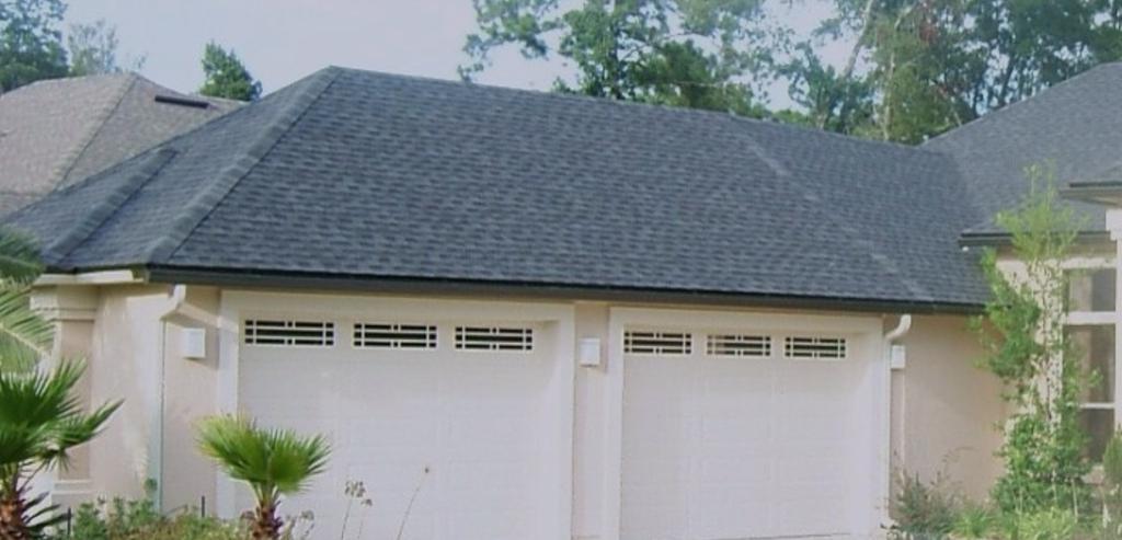 Garage Door Repair In Jacksonville Fl Americas Garage Doors Llc