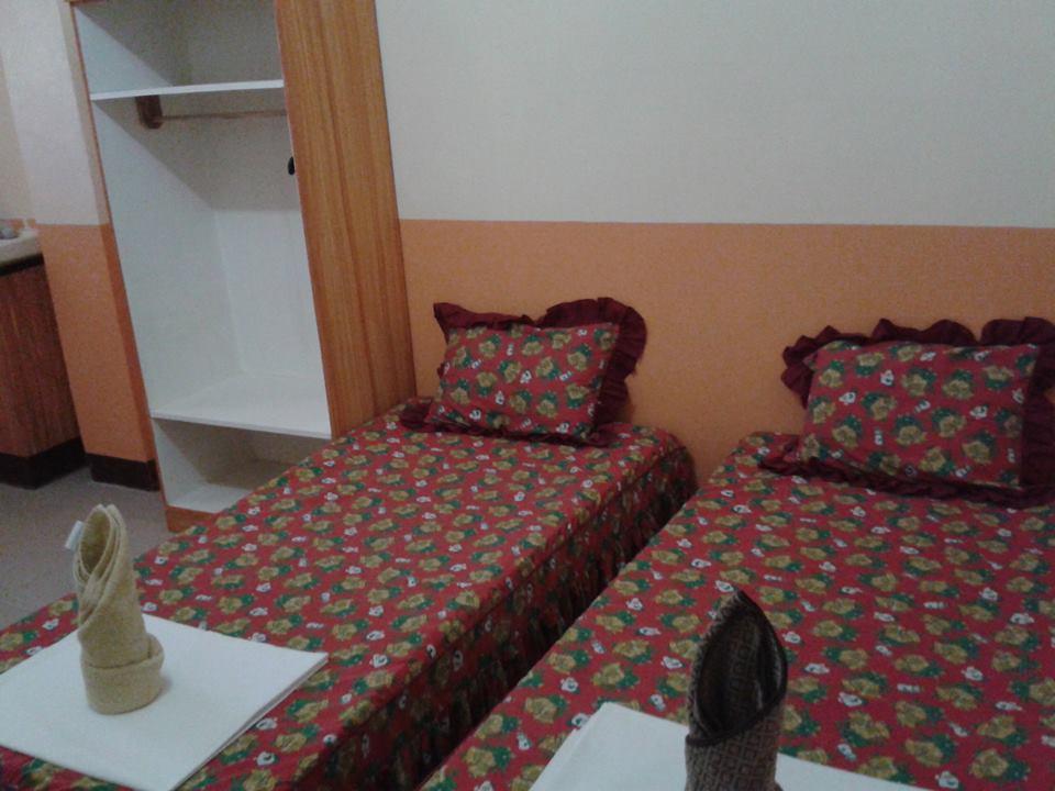 surigao hotels