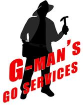 G Man Go Services