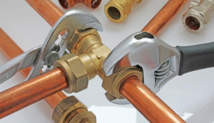 Plumbing And Electrical Plumbing Contractor