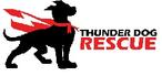 http://www.thunderdogrescue.ca/