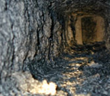 Air Duct Cleaning Chimney Sweep Houston Kingwood